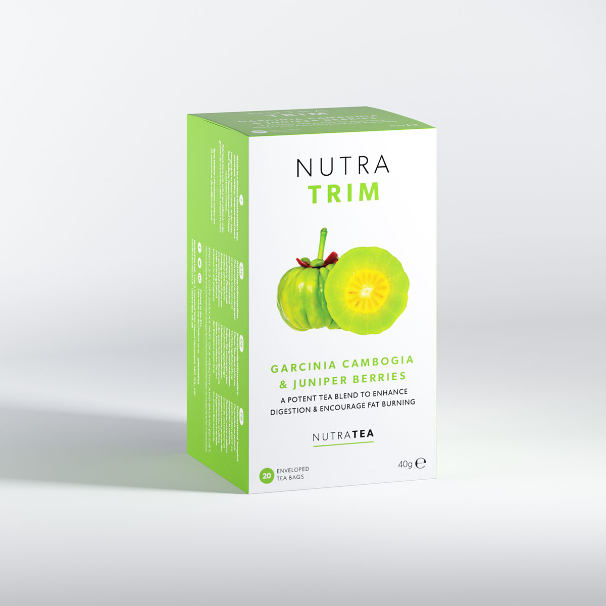 050_Box_NT_Garcina Cambogia Juniper Berries_Box_ThreeQuarter
