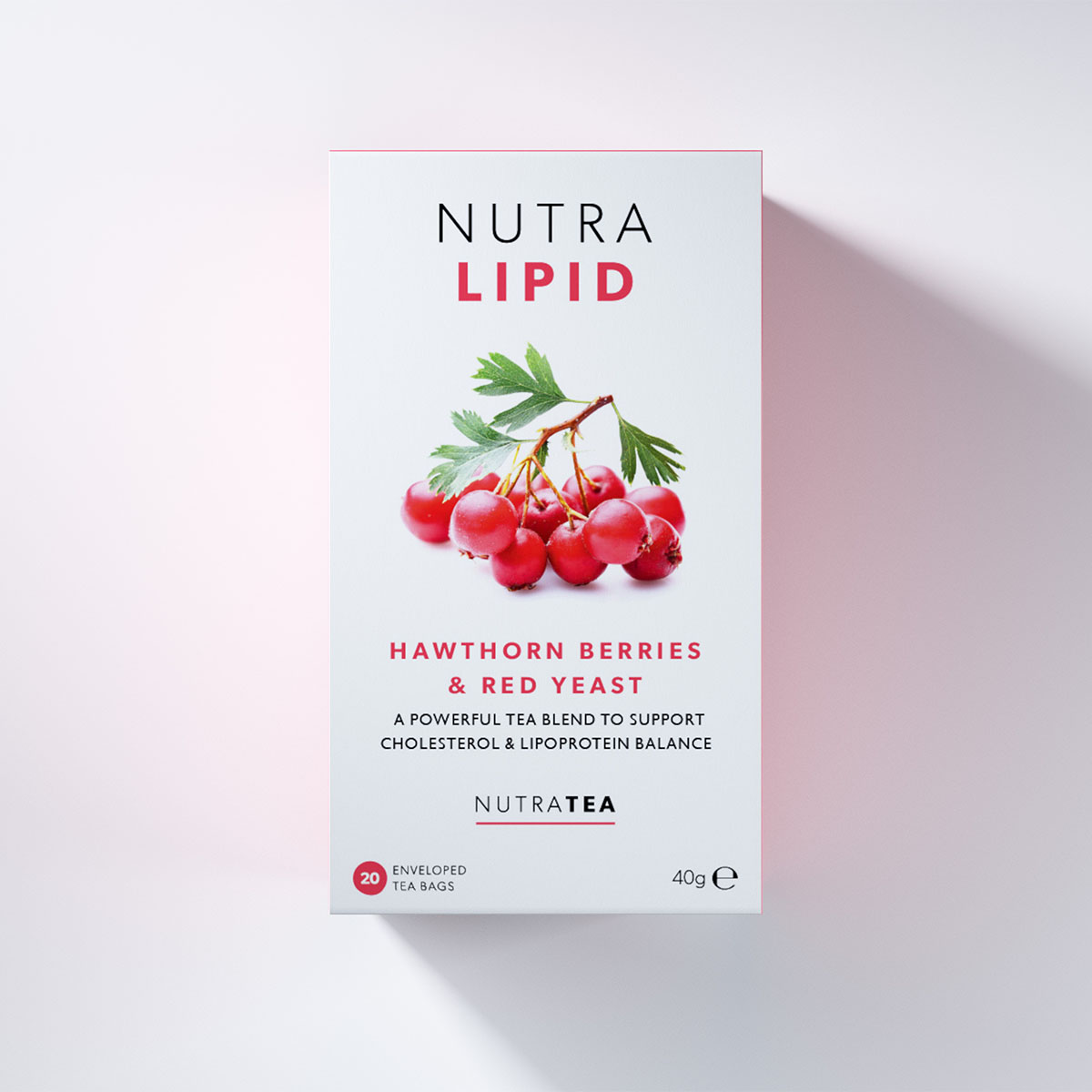 059_Box_NL_Hawthorn Berries Red Yeast_Box_Front